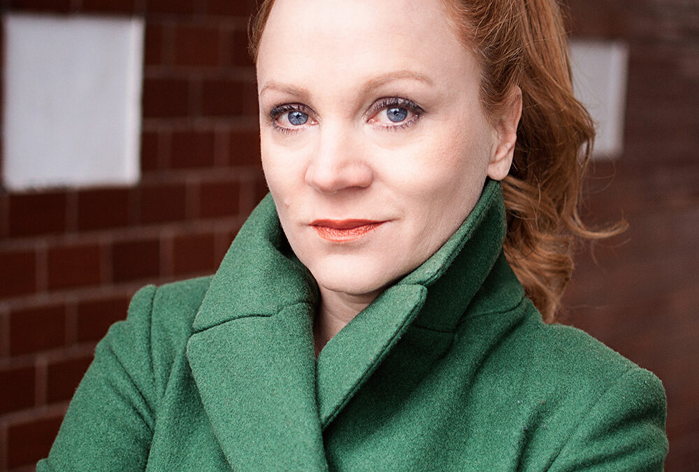 Wanda Wylowa